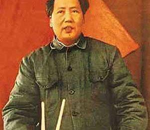 Mao Tsé-Tsoung aurait 120 ans : une analyse critique de la pensée et l'action d'une figure révolutionnaire du XX ème siècle