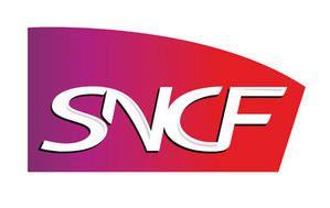 SNCF, mais qui veut sa peau?