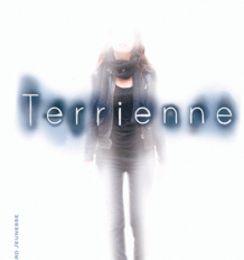 """Terrienne"", roman ado de Jean-Claude Mourlevat"