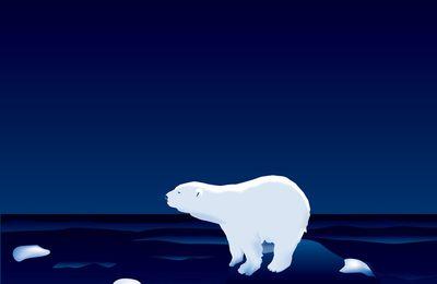 Peser sur le processus de Copenhague : Roubaix signe l'ultimatum climatique....