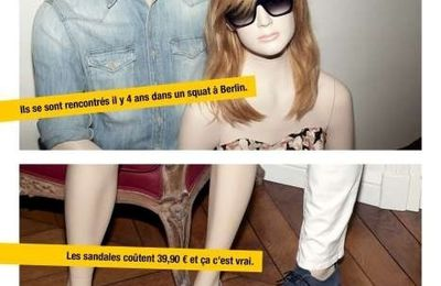 ENFIN THE VRAI KOOPLES?