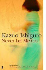 « Auprès de moi toujours » de Kazuo Ishiguro : tout ça pour ça