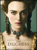 """The Duchesse"", a movie review by Charline, 4°3"