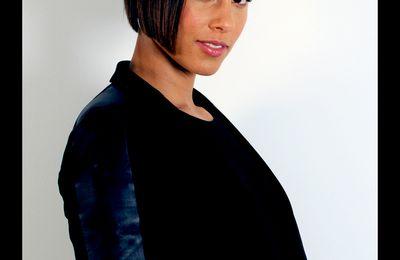 Pour un regard d'Alicia Keys