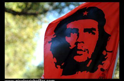 Le réalisme révolutionnaire