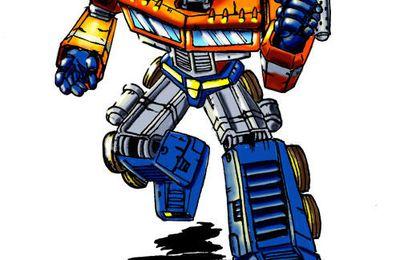 Autobots, transform!!!
