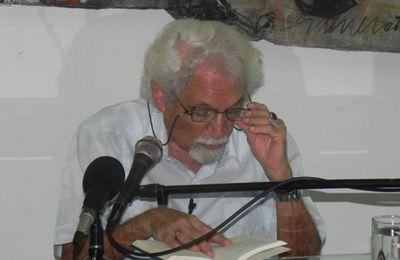 Extrait : Dans le sang de la Liberté de PABLO ARMANDO FERNANDEZ