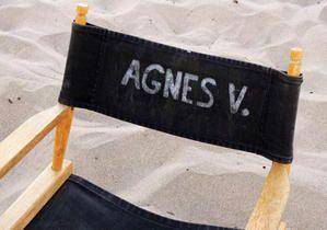 Les très belles plages d'Agnès