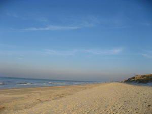 encore des plages