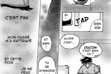 Tome 1 : planches 46 et 47
