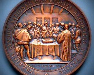 Le fil d'Arius au cours des siècles (14) – L'épreuve de la liberté