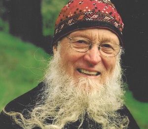 "Terry Riley : ""The Cusp of magic"", le retour du magicien."