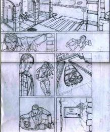Fissure : Page 5