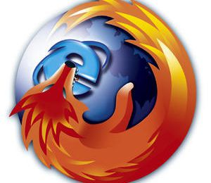 Adopter Mozilla Firefox. Fuck Internet Explorer. différences entre IE internet explorer 6 7 et FF Firefox 2 avantages description...