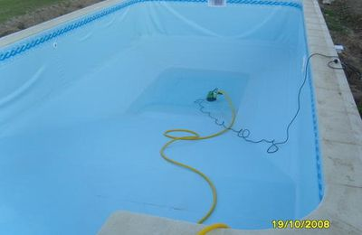 Piscine premier devis aquilus contruction de fran ois et for Prix changement liner waterair