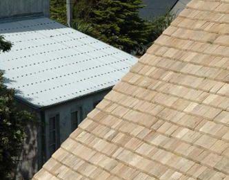 Quel style de toiture préférez-vous ?