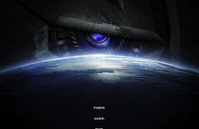 TRANSFORMERS - FILM DE MICHAEL BAY - 2007 - TORRENT STREAMING VIDEO GRATUIT - REGARDER TRANSFORMERS EN FRANCAIS (VF / FR), EN STREAMING GRATUIT ET EN INTEGRAL
