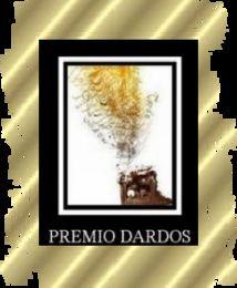 """Prix """"Premio Dardos"""" 2008"""