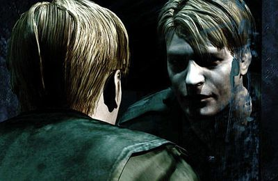 Speed Run de Silent Hill 2 fait en 59 minutes