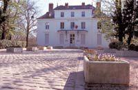 Conseil municipal de Boussy-Saint-Antoine du 26 novembre