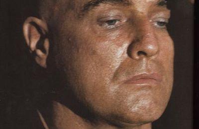 La gueule de Brando à travers le temps