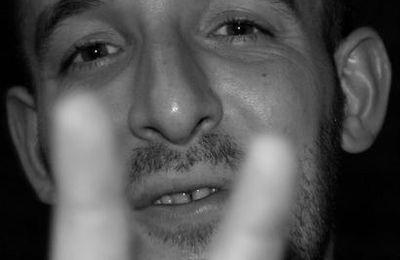 Rencontre avec Jean-Philippe Padié, l'homme qui murmurait à l'oreille des cailloux.