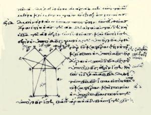 Géométrie en 2, 3 et 4 dimensions expliquée en images de synthèses