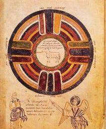 D'assailly /d'Assalit /d'Assalhit : généalogie détaillée Moyen-Age
