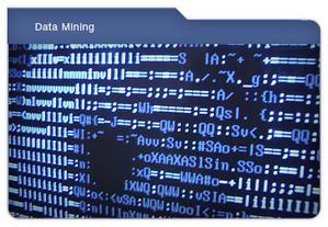 Le data mining pour une securité accrue