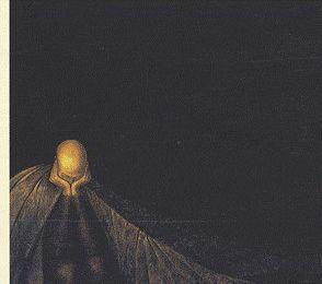 La théorie des cordes, José Carlos Somoza