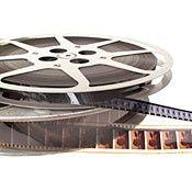 """Deuxièmes """"Journées Cinématographiques"""" de Safi"""