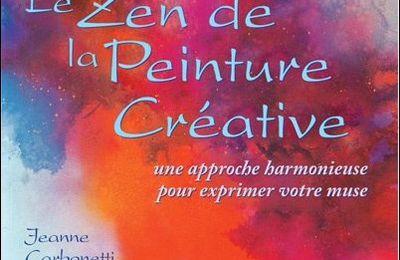 Bibliographie à s'offrir Grainesdebonheur Atttitudezen Créativité Changement