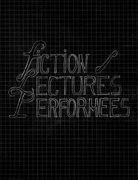 Lecture lundi 16 mars à 19h, à l'espace Paul Ricard