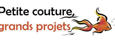 Petite couture, grands projets