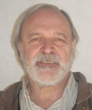 Sent Martòri. Domenge Barès, candidat Partit Occitan, sostengut per Europa Ecologia