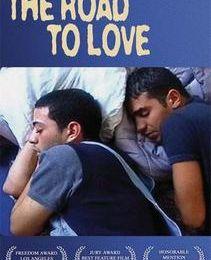 Le chemin de l'amour / Tarek El Hob