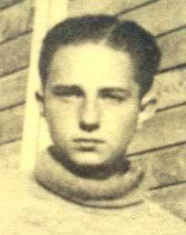 Guy Môquet, un jeune résistant, un jeune communiste !
