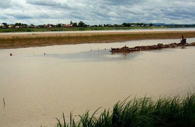 Petites images du Laos
