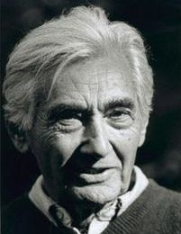 Howard ZINN is voting for NADER