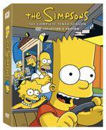 Coffrets DVD Saison 10