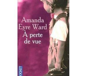 A PERTE DE VUE, Amanda Eyre Ward