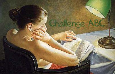 Challenge ABC