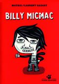 BILLY MICMAC