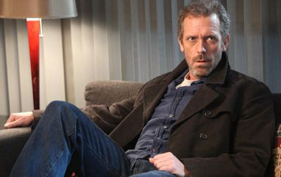Saison 8 Episode 18 : Body and soul - dr House MD 8x18 s08e18 VO/VOST megavideo/megaupload - srt/sous-titres - musique/soundstrack