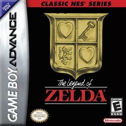 Decouvrez les autres Zelda sur votre DS
