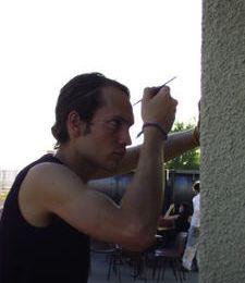 La Fiche de Sébastien
