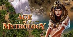 {E3 2008}[Trailer] Age of Empires: Mythologies