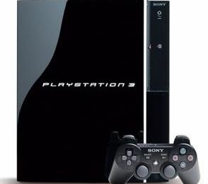 [Video] La PS3 portable