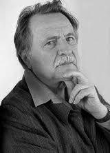 """Régis Debray est-il un """"screugneugneu"""" ?"""
