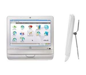 Asus Eee All-In-One-Touch Screen PC